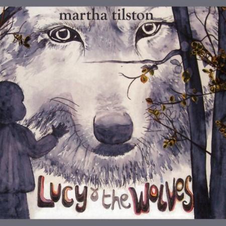 lucyandthewolves_sqrcd05